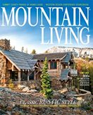 Mountain Living thumbnail