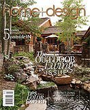 Denver Life Magazine home + design thumbnail