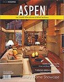 DCD Home - Aspen