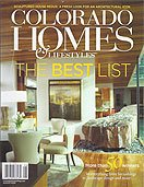 """The BEST List"""
