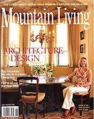 """Top Mountain Architects and Interior Designers"""