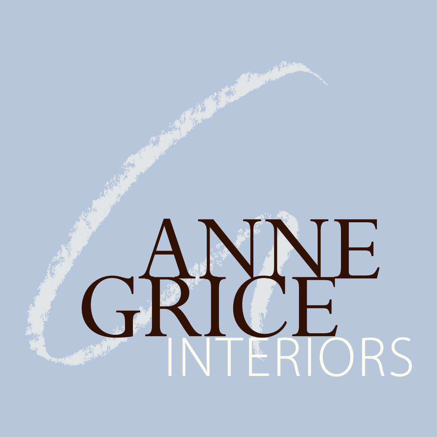 Anne Grice Interiors