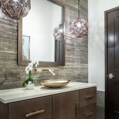 Creating a Sense of Luxury with Natural Stone Tile thumbnail