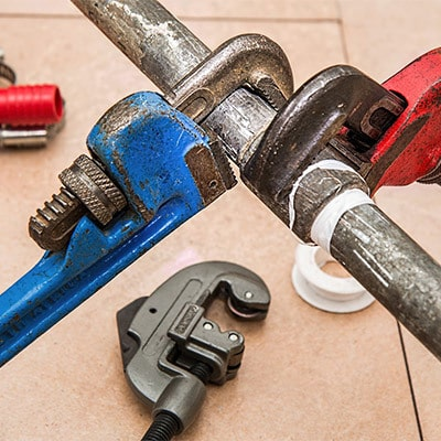 Plumbing and Electrical thumbnail