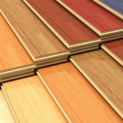 Engineered Wood Products thumbnail