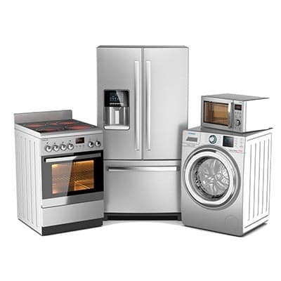 Large Appliances thumbnail