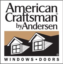 American Craftsman thumbnail
