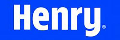 Henry Roof Coating thumbnail