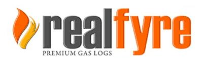 RealFyre thumbnail