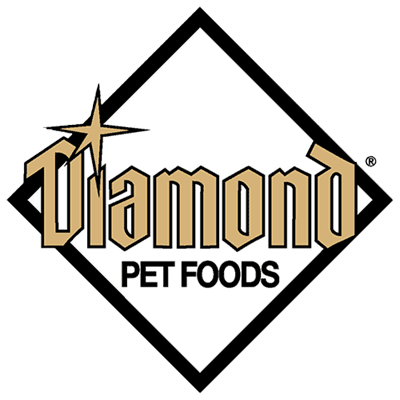 Diamond Pet Food thumbnail