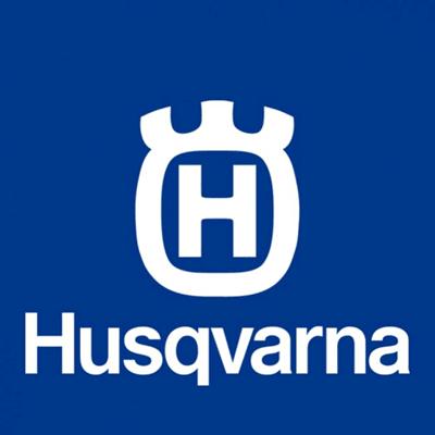 Husqvarna thumbnail