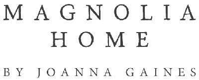 Magnolia Home thumbnail