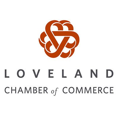 Loveland Chamber thumbnail