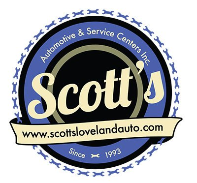 Scott's Loveland Auto Repair thumbnail