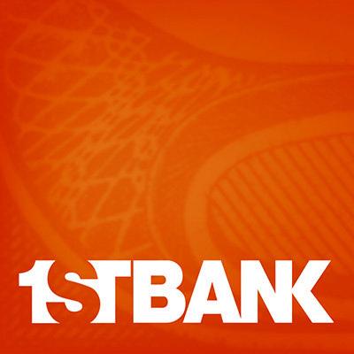 1st Bank thumbnail