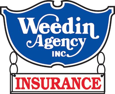 Weedin Agency Inc thumbnail