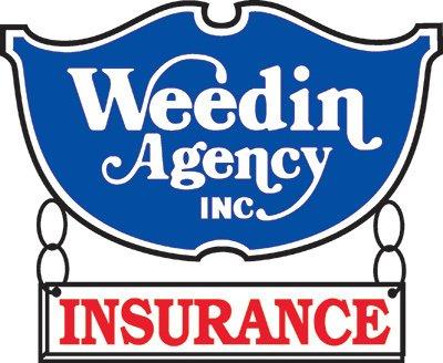 Weedin Agency Inc thumbnail