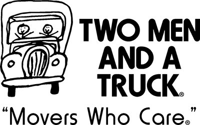 Two Men and a Truck thumbnail