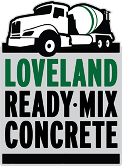 Loveland Ready Mix Concrete thumbnail