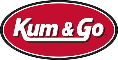 Kum & Go thumbnail