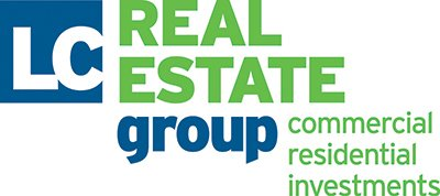 LC Real Estate Group thumbnail