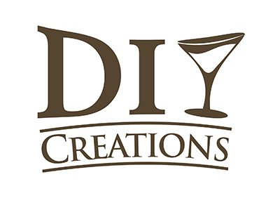 DIY Creations thumbnail