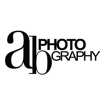 AB Photography thumbnail