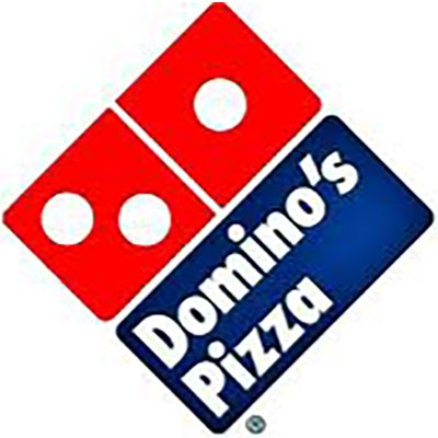 Domino's Pizza thumbnail