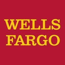 Wells Fargo thumbnail