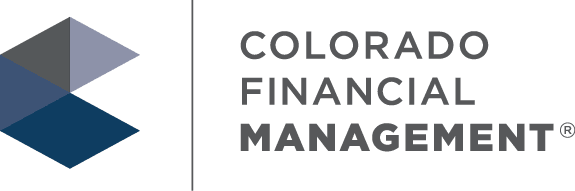 Colorado Financial Management thumbnail