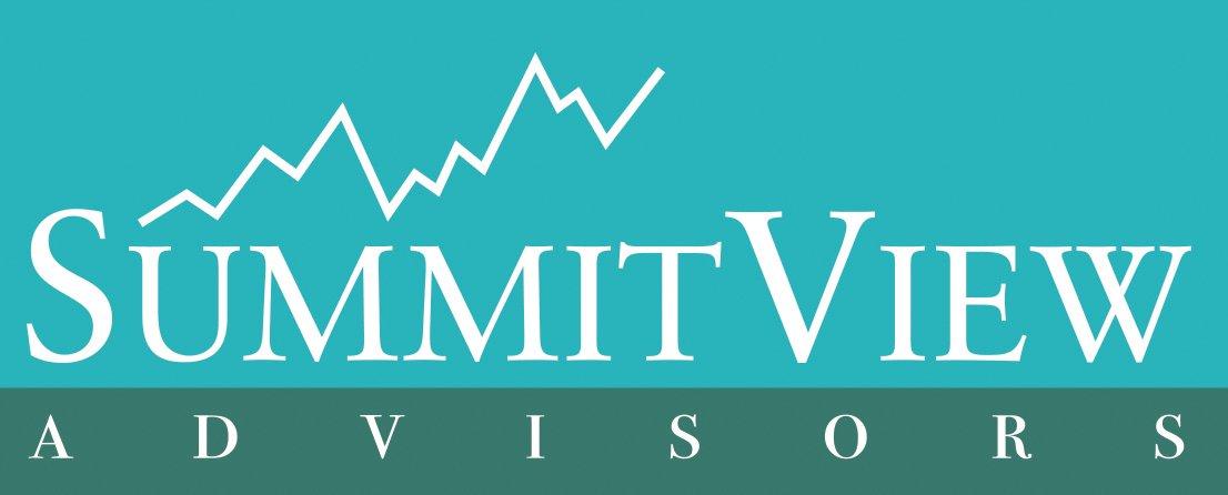 Summit View Advisors thumbnail