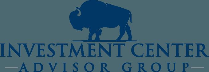 Investment Center Advisor Group thumbnail