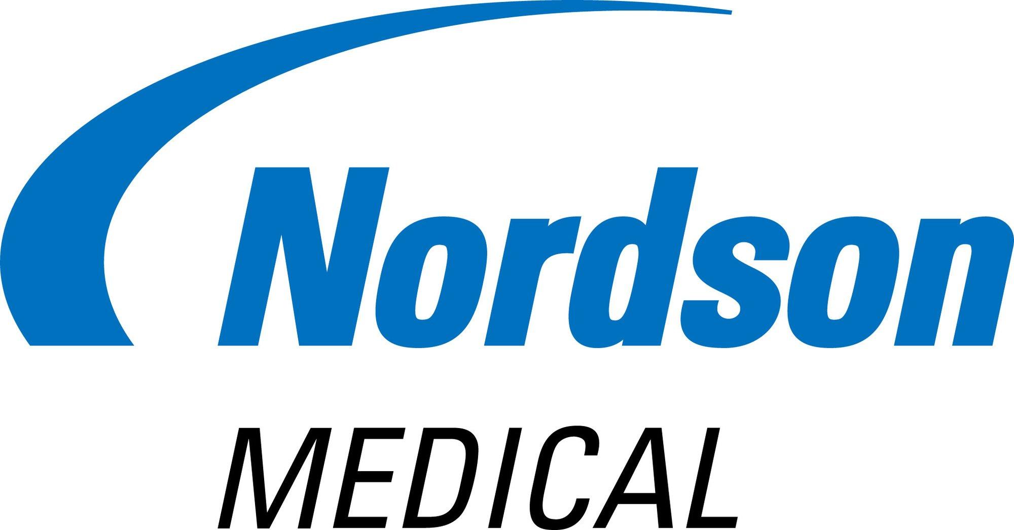 Nordson Medical thumbnail