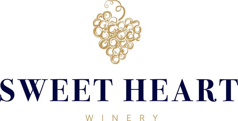Sweet Heart Winery thumbnail