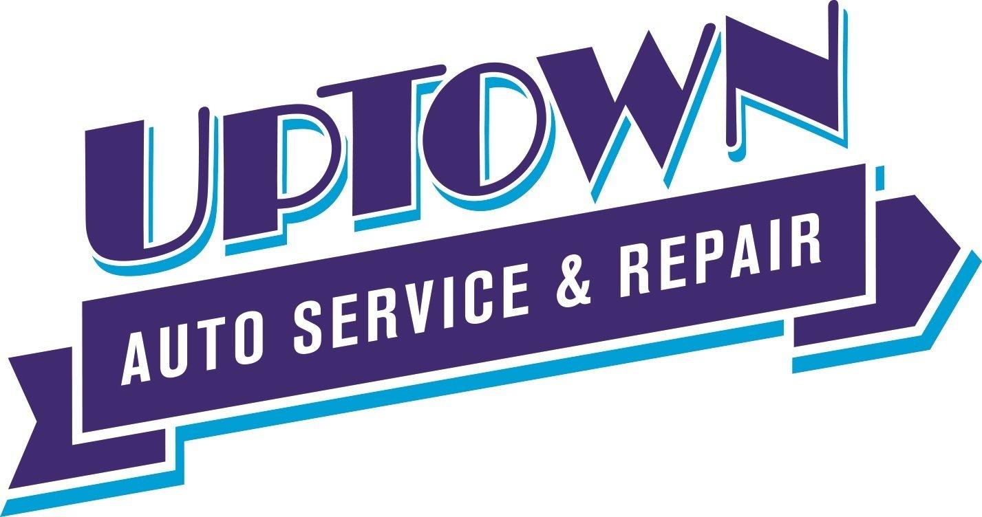 Uptown Auto Service & Repair thumbnail