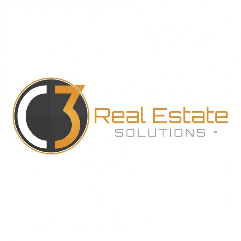 C3 Real Estate Solutions thumbnail