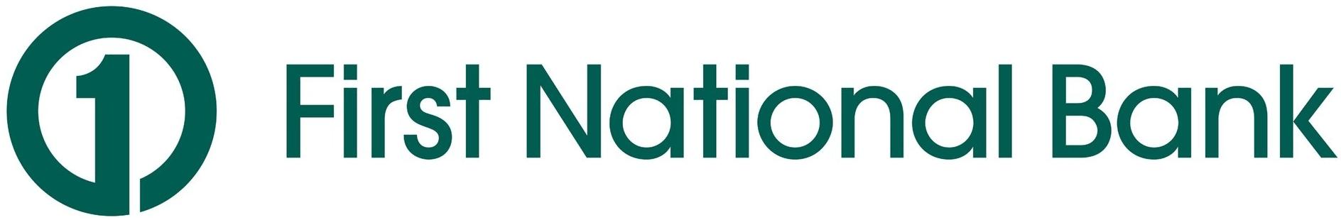 First National Bank thumbnail