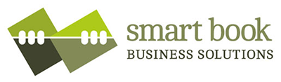 Smart Book Business Solutions thumbnail