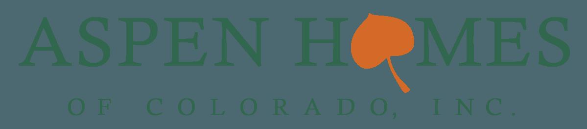 Aspen Homes of Colorado thumbnail