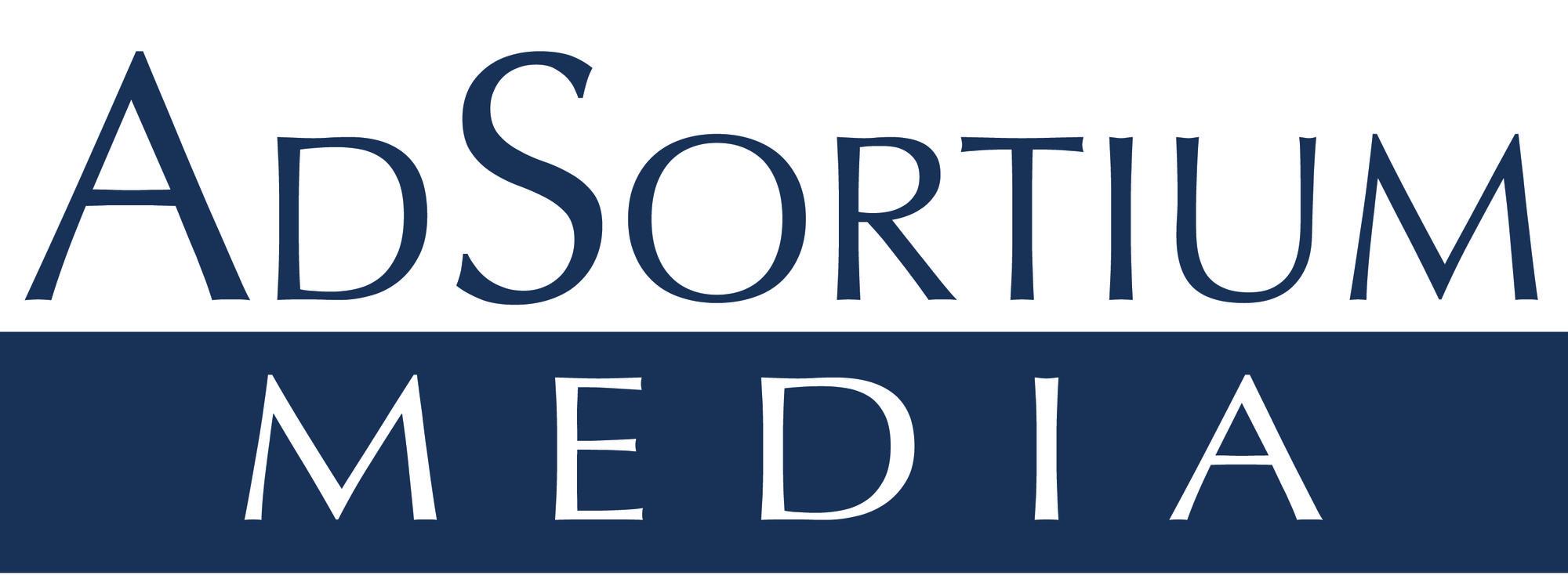 AdSortium Media thumbnail