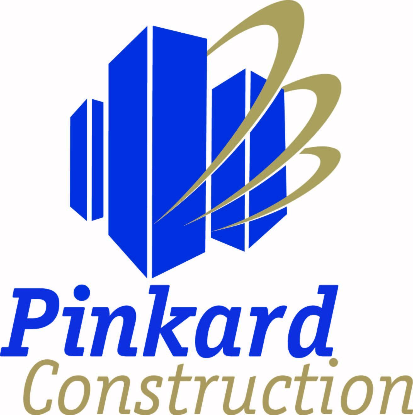 Pinkard Construction thumbnail