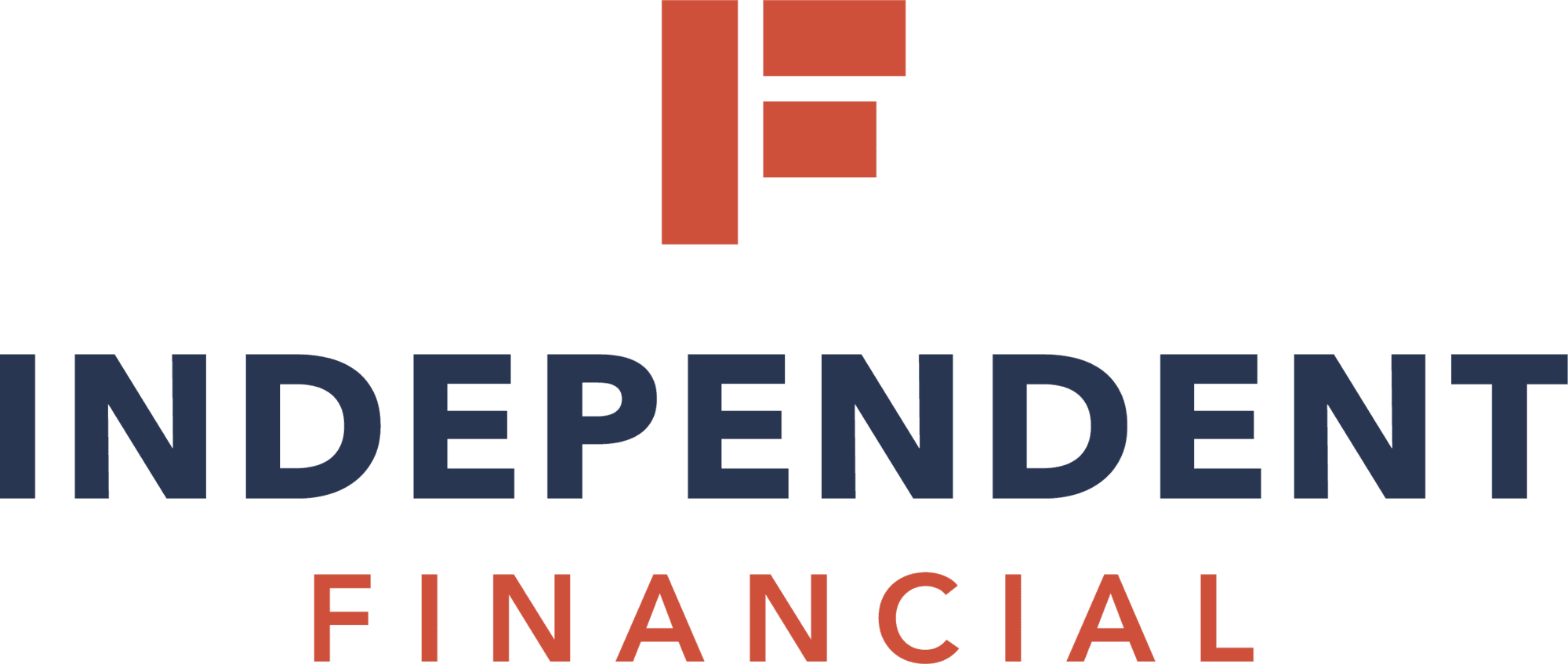 Independent Bank thumbnail