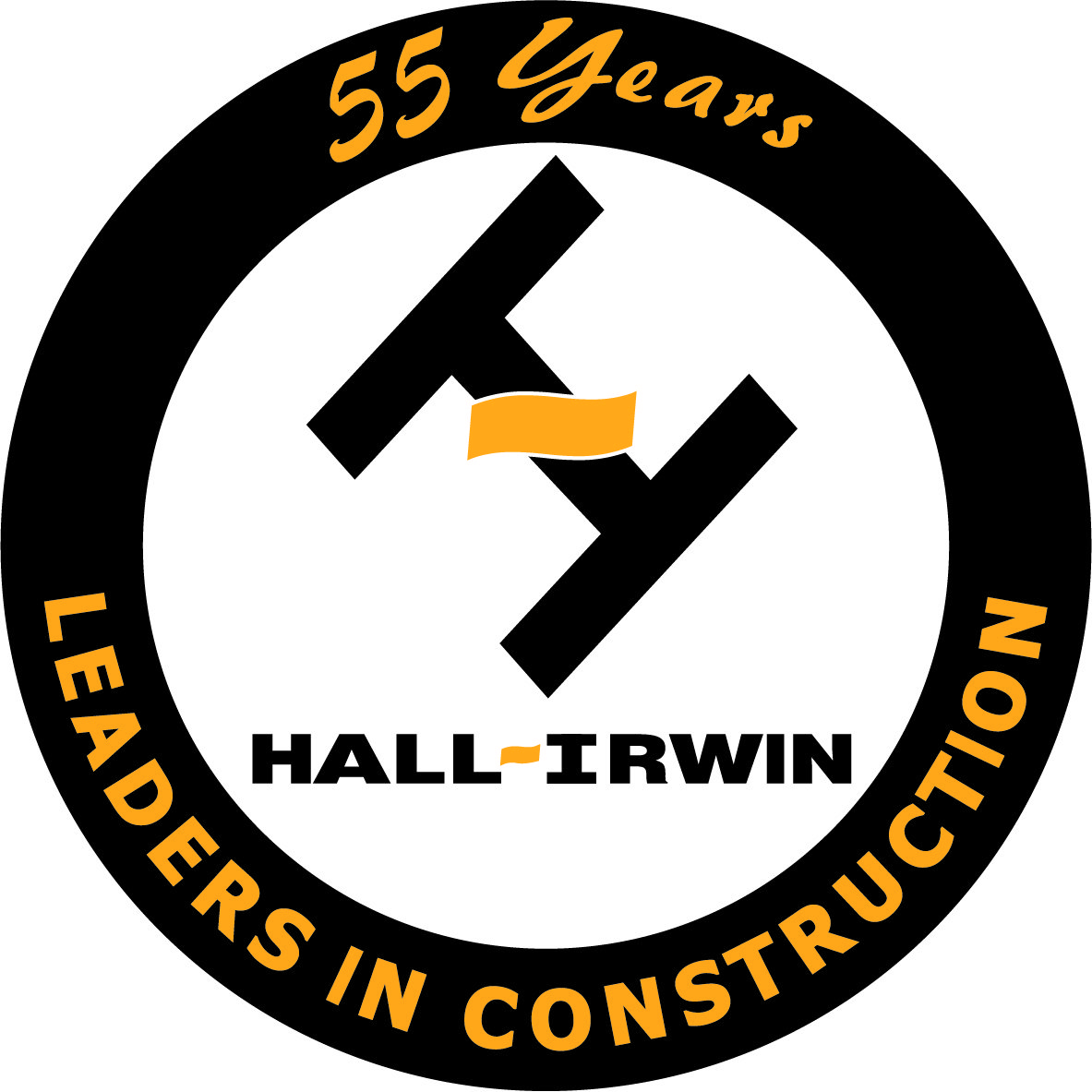 Hall-Irwin Corporation thumbnail