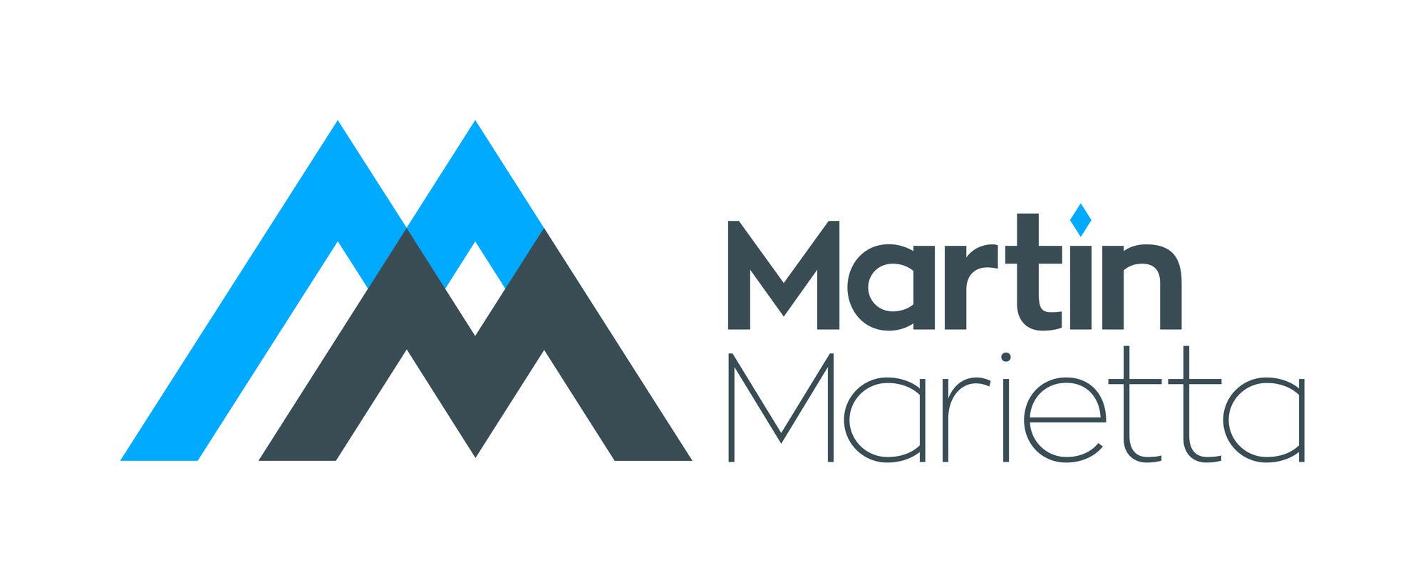 Martin Marietta thumbnail