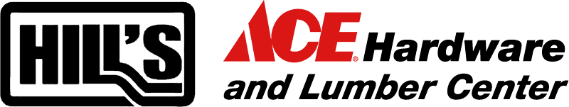 Hill's Ace Hardware & Lumber Center