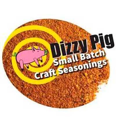 Dizzy Pig BBQ thumbnail