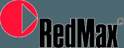 RedMax thumbnail