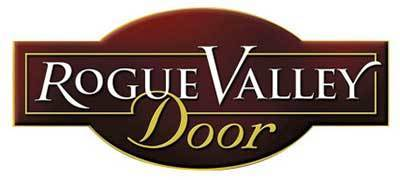 Rogue Valley Door thumbnail