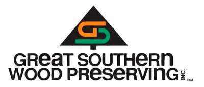 Great Southern Wood Preserving thumbnail