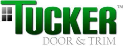Tucker Door & Trim thumbnail
